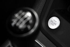 Luki w oprogramowaniu | Volkswagen poszed� do s�du