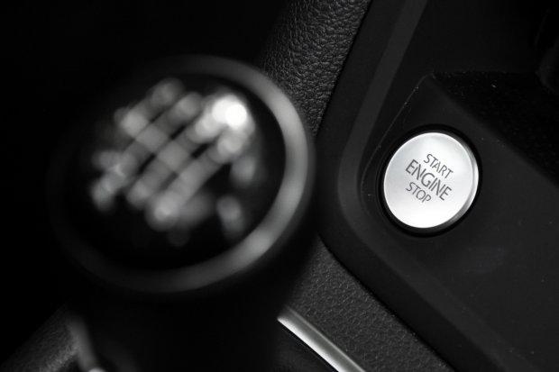 Luki w oprogramowaniu | Volkswagen poszedł do sądu