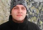 W Tatrach zagin�� 25-letni Micha�. Rodzina i TOPR prosz� o pomoc