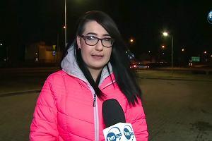 Świadkowie wypadku premier Szydło: Nie słyszeliśmy, żeby cokolwiek jechało na sygnałach