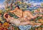 Bóg nienawidzi Renoira