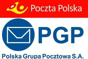 PGP proponuje Poczcie Polskiej audyt. Gorszy ma zap�aci� 1 mln z�