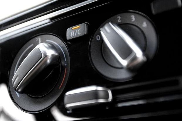 Klimatyzacja samochodowa - jak dbasz, tak masz