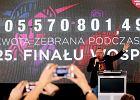 Rekord Owsiaka to święto milionów Polaków. Tylko PiS nie ma się z czego cieszyć