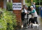 Idziemy na wybory. Jak oddać ważny głos?