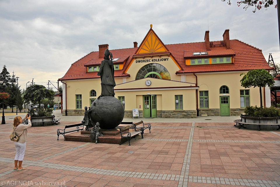 DGWRP\Kraj