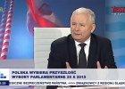 KRRiT: Wybory najmniej obiektywnie pokazywano w TV Trwam i TV Republika