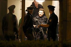 """Policja wie, gdzie mieszkał zamachowiec z Monachium. Sąsiedzi nie mogą uwierzyć. """"Był cichym gościem"""""""