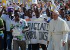 Watykan ostro krytykuje Polskę za ksenofobiczne nastroje?  Rzecznik Episkopatu prostuje