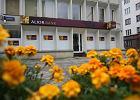Fundusze, które sprzedawał Alior Bank, wyparowały na Cypr. Gdzie jest 500 mln zł od 2 tys. osób?