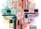 Catrice wiosna/lato 2015: kosmetyki do makija�u oczu