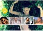 Beyonce- ubierz się jak gwiazda, porady