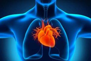 Tamponada serca - objawy, diagnoza, leczenie
