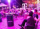 Nowe Horyzonty: startuje <strong>klub</strong> festiwalowy w Arsenale [WIDEO, ZDJĘCIA]