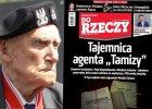 """Romaszewska i O�dakowski odeszli z kapitu�y nagrody """"DoRzeczy"""". To protest ws. tekst�w o prof. Kie�unie"""