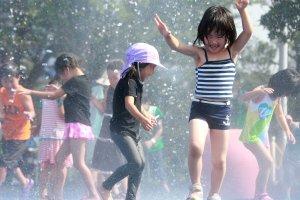 Rz�d Japonii walczy o dzietno��. Zap�aci obywatelom za randki