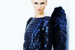 Wywiad z Barbar� Piekut, za�o�ycielk� marki MO.YA fashion
