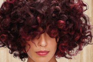 JOICO Curl - kosmetyki do włosów kręconych