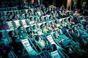 Kino Per�a ponownie na Bolko