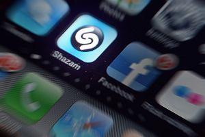 To już oficjalne: Shazam i jego utalentowany zespół dołączą do Apple