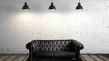 Najpiękniejsze sofy do Twojego mieszkania.
