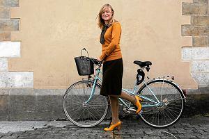 Czas na �wi�to cyklist�w. Zaczyna si� Weekend Polska na Rowery