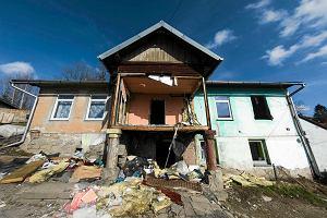 """RPO apeluje ws. Romów z Limanowej. """"Urzędnicy godzą w prawo do ochrony życia prywatnego"""""""