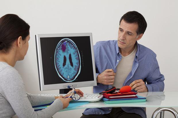 Epilepsja - jakie ma przyczyny, objawy, jak ją leczyć?