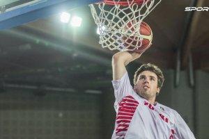 EuroBasket 2015. Waczy�ski: Nasze silne strony to zespo�owo��, chemia i pazur w obronie