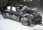 Testy Euro NCAP | 8 nowo�ci, sukces Volvo