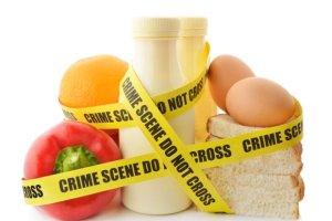 Alergia, nietolerancja czy po prostu nadwra�liwo�� na mleko?