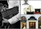 """""""Chanelka"""" za 200 z� miesi�cznie? Polki kupuj� luksus na raty!"""