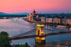 Europa na weekend. 10 jesiennych propozycji - blisko i niedrogo