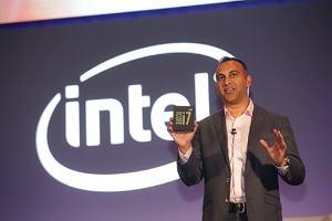 Intel ostrzega użytkowników swoich procesorów: Nie instalujcie tej aktualizacji