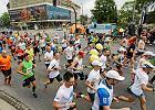 Cracovia Maraton 13 lat p�niej. KSB startuj� ju� w weekend [WIDEO]