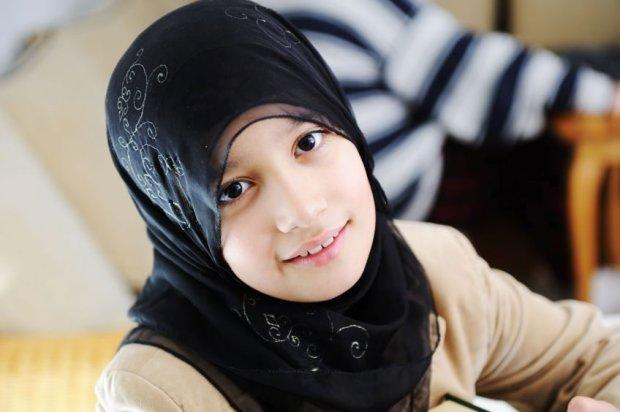 Nowe prawo dopuszczałoby małżeństwa nawet dziewięcioletnich dziewczynek