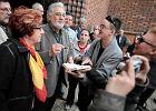 Placido Domingo: To cudowne za�piewa� dla Jana Paw�a II!