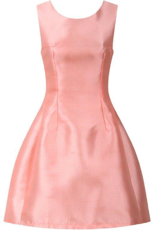 1c2e75276a Zdjęcie numer 1 w galerii - Długie suknie i krótkie sukienki na ślub cywilny