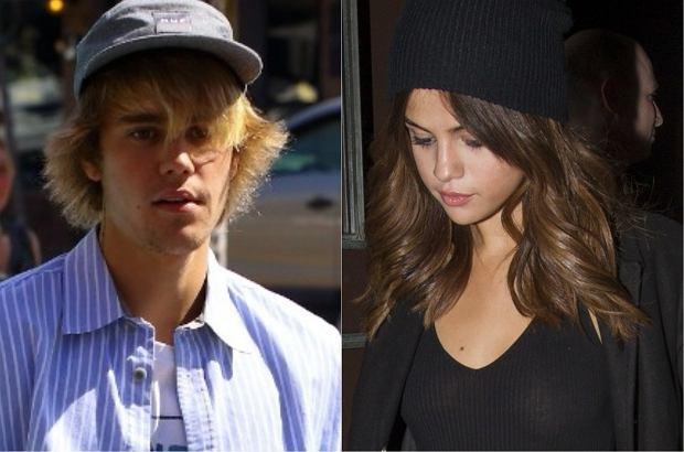 Relacja Seleny Gomez i Justina Biebera to prawdziwy rollercoaster. Kilka miesięcy po powrocie do siebie para stanęła w obliczu (kolejnego) kryzysu.