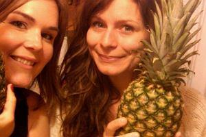 Ananas - egzotyczny sprzymierzeniec odchudzania?