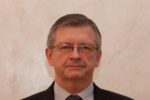 Jak� wizj� Rosji przedstawi na UJ ambasador Andriejew