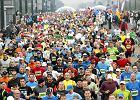 36. Maraton Warszawski. Trasa, program, faworyci