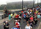"""Robert Korzeniowski: """"Za 20 lat maratończycy będą biegać poniżej dwóch godzin"""" [WYWIAD]"""