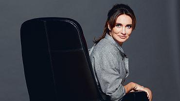 Dominika Kulczyk