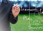 Profesjonalne zarządzanie w sporcie - w Akademii Leona Koźmińskiego