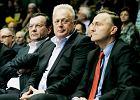 Ryszard Krauze skarży resort Nowaka. Domaga się drogi w Gdyni