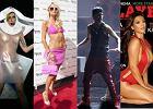 Gaga, Hilton, Bieber i Kardashian. Uwierzycie, �e oni sko�czyli katolickie szko�y?