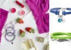 Kolorowy zawrót głowy od Manoki - zobacz letnią kolekcję bransoletek