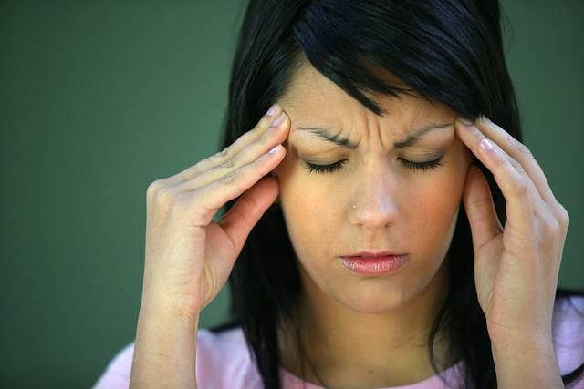 Choroba atakuje przede wszystkim tętnice skupione w obrębie głowy i wywołuje nieprzyjemne dolegliwości bólowe