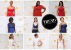 Emmy 2014: 6 gor�cych trend�w prosto z czerwonego dywanu